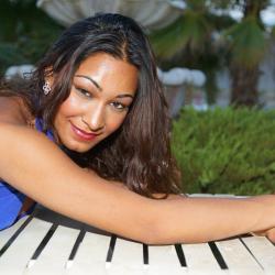 Aisha-avatar