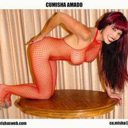 Cumisha-03