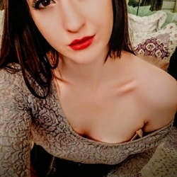 Kirsten-Skye_08