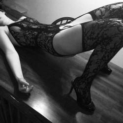 mistressscarlet-03