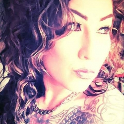 Raquel Ramirez_001