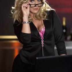 secretary 1