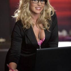 secretary 3
