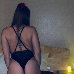 TiffanyLynn_007