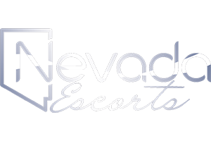 Nevada Escorts Logo