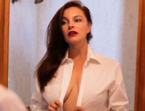 Daniella Valenti